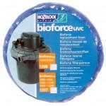 Hozelock Bioforce 3000, 5500 and 8000 Foam