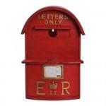 Vivid Arts Letter Box Birdhouse – Size B