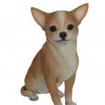 Vivid Arts Real Life Chihuahua – Size D