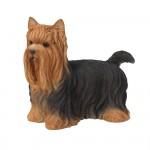 Vivid Arts Yorkshire Terrier Female – Size B