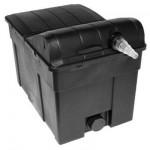 Bermuda UV Bio Box Filter 12000 (18 Watt)