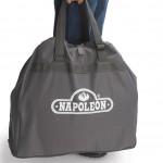 Napoleon TQ285 Travel Bag