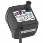 Bermuda Indoor Feature Pump 150