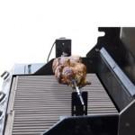Char-Broil Universal Performance Rotisserie