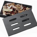 Char-Broil Smoker Box