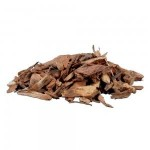Char-Broil Smoking Chips – Hickory