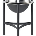 Dancook 1800 Charcoal Kettle BBQ