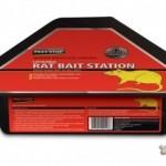 Rat Bait Station