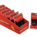 Sure-Set Plastic Mousetrap (pack of 2)