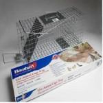 Havahart Rabbit Trap (cage)