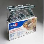 Havahart Squirrel Trap (cage)
