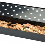 Campingaz Gourmet Barbecue Smoking Box