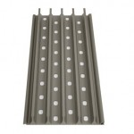 Grill Grate One 13.75″ (34.92cm) GrillGrate Panel