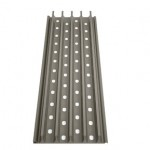 Grill Grate One 18.5″ (47cm) GrillGrate Panel
