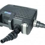 Hozelock Aquaforce 8000 Pond Pump