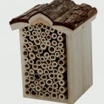 Chapelwood Bee Box
