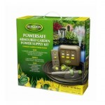 Blagdon Powersafe Supply Kit 15m