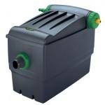 Blagdon Minipond Filter 4500 UVC