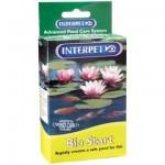 Interpet Bio Start 20 Pack