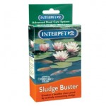 Interpet Sludgebuster 20 Pack