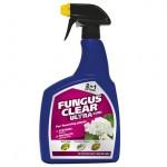 FungusClear 2 Gun! 750ml