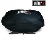 Weber Q100/1000 Cover
