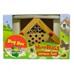 Minibug Bug Box
