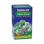 Osmocote Plant Food – 1Kg