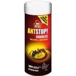 Ant Stop Granules – 300g