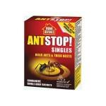 Ant Stop Singles – 10X10G