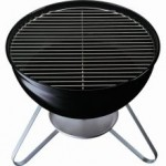 Weber Smokey Joe Cooking Grate