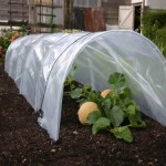 Haxnicks Easy Poly Tunnel