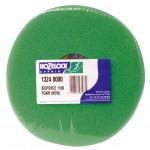 Hozelock Bioforce Foam 1100