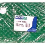 Hozelock Ecopower / cell Foam 2200 / 4500 models