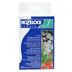 Hozelock Pond Sludge Remover