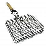 Napoleon Non-Stick Multi Grill Basket c/w Removable Handle