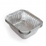 Napoleon Grease Tray Replacements