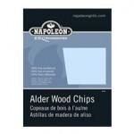 Napoleon Cherry Wood Chips 2lbs