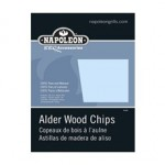 Napoleon Apple Wood Chips 2lbs