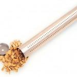 Napoleon Stainless Steel Smoker Pipe