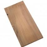 Napoleon Cedar Plank