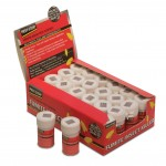 Pest Stop Insect killer – 3.5g Smoke Generator