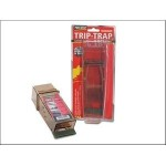 Pest Stop Trip-Trap Mousetrap