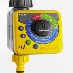 Hozelock Aqua Control AC1+ Tap Timer