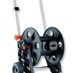 Claber Genius 60 Hose Cart