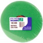 Hozelock Bioforce 2200 Filter Foam (Current Models)