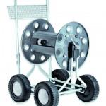 Claber Jumbo Hose Cart