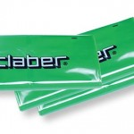 Claber Set Of 10 Spare Bags For Carry Cart