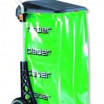 Claber Carry Cart Eco Garden