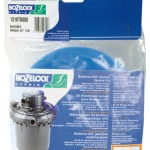 Hozelock Bioforce 1100 UVC Annual Service Kit (Pre 2002)